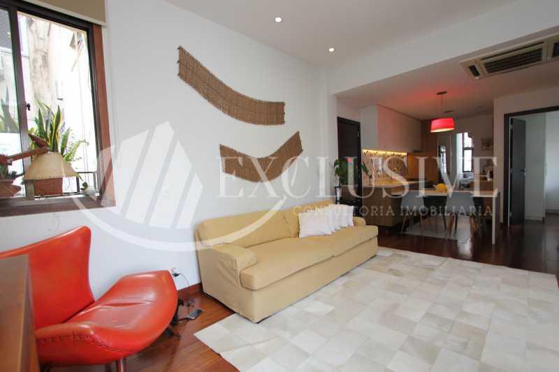 IMG_0984 - Apartamento para alugar Avenida Visconde de Albuquerque,Leblon, Rio de Janeiro - LOC232 - 9