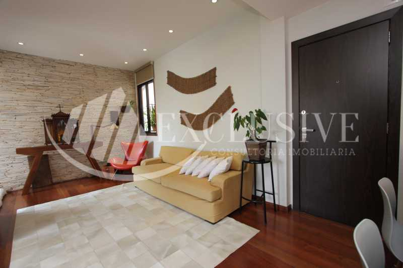 IMG_0983 - Apartamento para alugar Avenida Visconde de Albuquerque,Leblon, Rio de Janeiro - LOC232 - 10