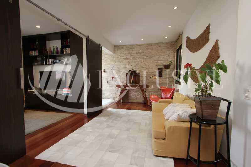 IMG_0982 - Apartamento para alugar Avenida Visconde de Albuquerque,Leblon, Rio de Janeiro - LOC232 - 8
