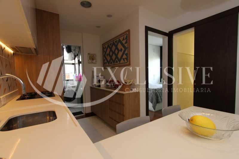 IMG_0981 - Apartamento para alugar Avenida Visconde de Albuquerque,Leblon, Rio de Janeiro - LOC232 - 24