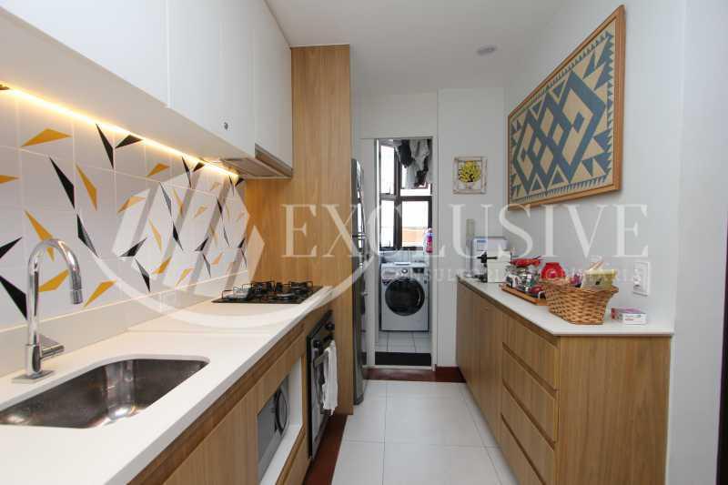 IMG_0980 - Apartamento para alugar Avenida Visconde de Albuquerque,Leblon, Rio de Janeiro - LOC232 - 19