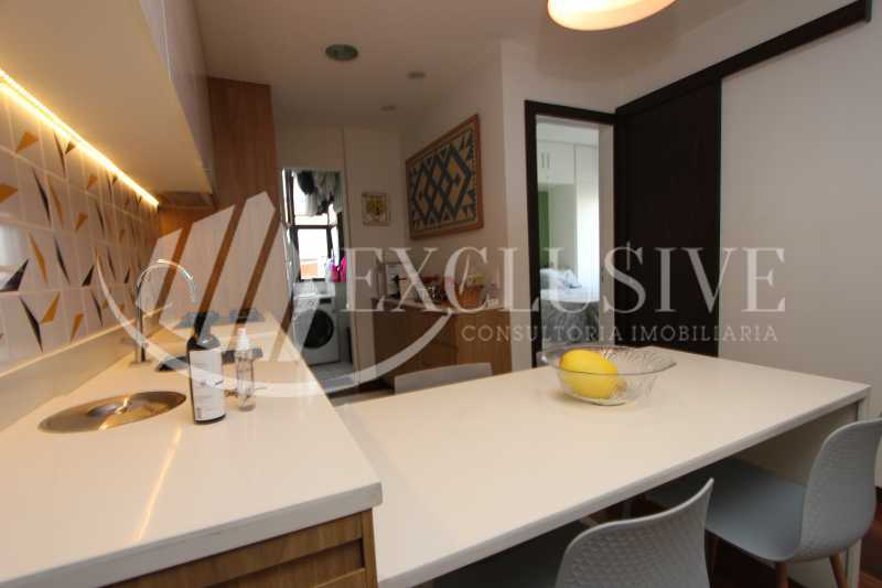 IMG_0979 - Apartamento para alugar Avenida Visconde de Albuquerque,Leblon, Rio de Janeiro - LOC232 - 20