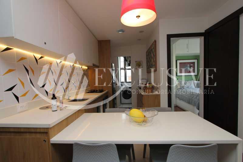 IMG_0978 - Apartamento para alugar Avenida Visconde de Albuquerque,Leblon, Rio de Janeiro - LOC232 - 22