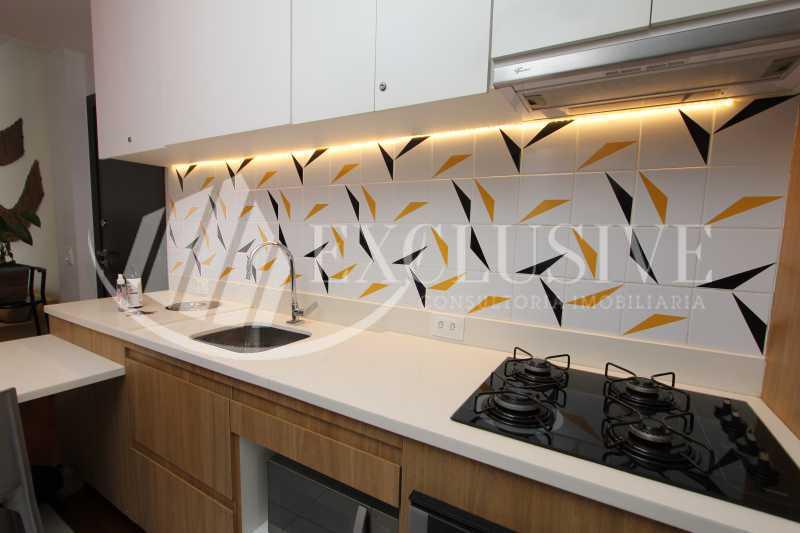 IMG_0977 - Apartamento para alugar Avenida Visconde de Albuquerque,Leblon, Rio de Janeiro - LOC232 - 25