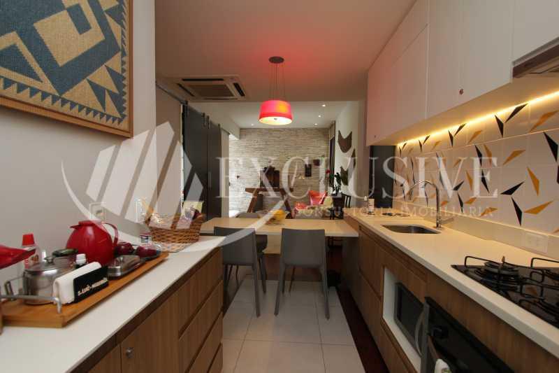 IMG_0976 - Apartamento para alugar Avenida Visconde de Albuquerque,Leblon, Rio de Janeiro - LOC232 - 23