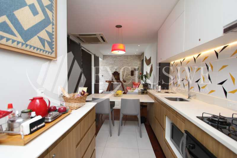 IMG_0975 - Apartamento para alugar Avenida Visconde de Albuquerque,Leblon, Rio de Janeiro - LOC232 - 17