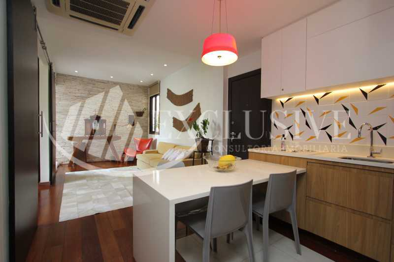 IMG_0974 - Apartamento para alugar Avenida Visconde de Albuquerque,Leblon, Rio de Janeiro - LOC232 - 21