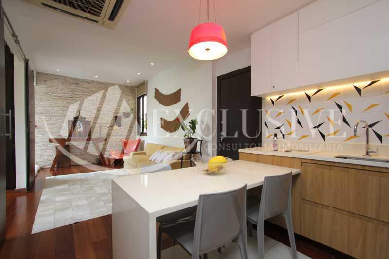 IMG_0973 - Apartamento para alugar Avenida Visconde de Albuquerque,Leblon, Rio de Janeiro - LOC232 - 18