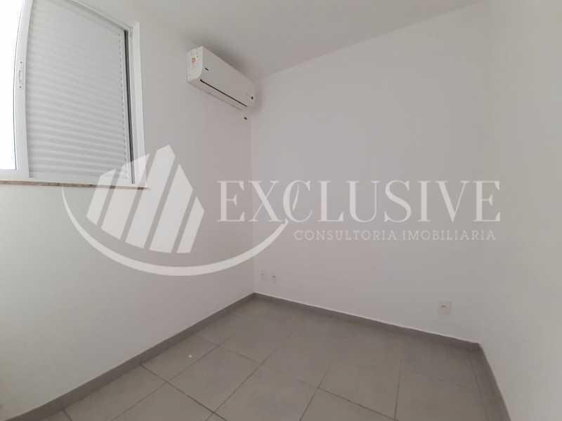 WhatsApp Image 2020-12-03 at 1 - Sala Comercial 92m² para alugar Rua João Líra,Leblon, Rio de Janeiro - R$ 11.000 - LOC0211 - 1
