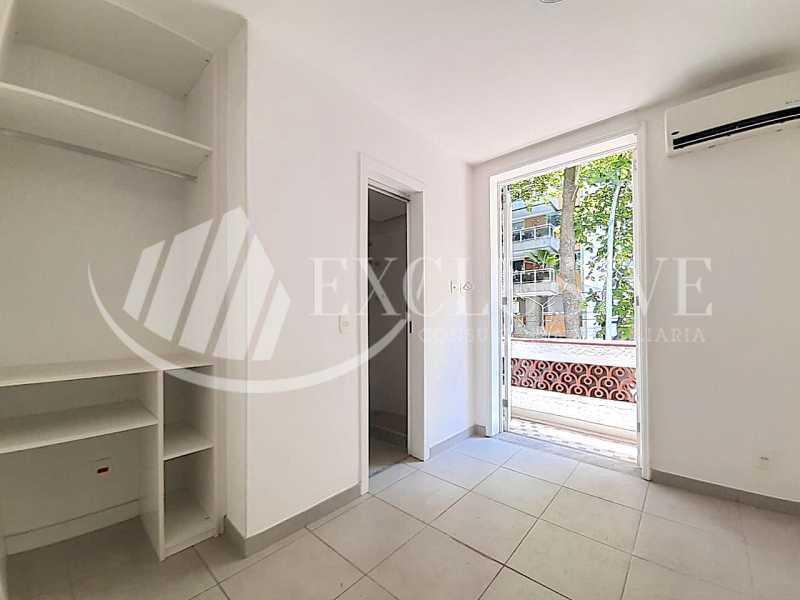 WhatsApp Image 2020-12-03 at 1 - Sala Comercial 92m² para alugar Rua João Líra,Leblon, Rio de Janeiro - R$ 11.000 - LOC0211 - 12