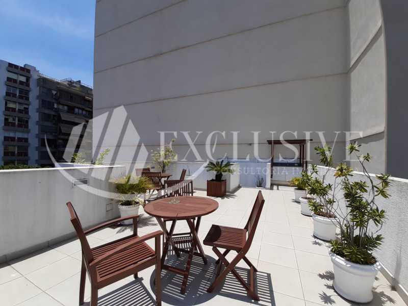 WhatsApp Image 2020-12-03 at 1 - Sala Comercial 92m² para alugar Rua João Líra,Leblon, Rio de Janeiro - R$ 11.000 - LOC0211 - 15