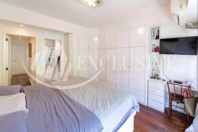 cfd886fe-36ee-4477-bda7-2eb0df - Apartamento 3 quartos para venda e aluguel Ipanema, Rio de Janeiro - R$ 3.600.000 - LOC372 - 9
