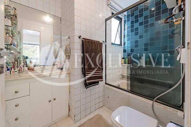 4e917330-f67f-42a7-a0df-53ed65 - Apartamento 3 quartos para venda e aluguel Ipanema, Rio de Janeiro - R$ 3.600.000 - LOC372 - 15