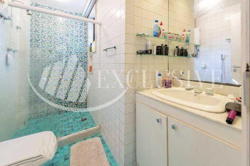 a3683ec6-6a84-4821-9ed7-ac35d9 - Apartamento 3 quartos para venda e aluguel Ipanema, Rio de Janeiro - R$ 3.600.000 - LOC372 - 7
