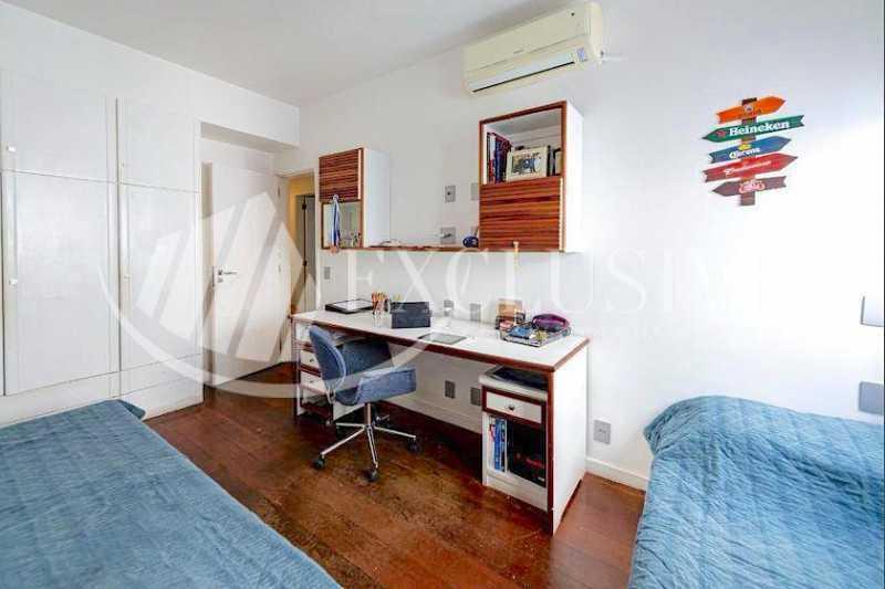 9844bf2f-bdc5-4aef-bc77-1fa496 - Apartamento 3 quartos para venda e aluguel Ipanema, Rio de Janeiro - R$ 3.600.000 - LOC372 - 10