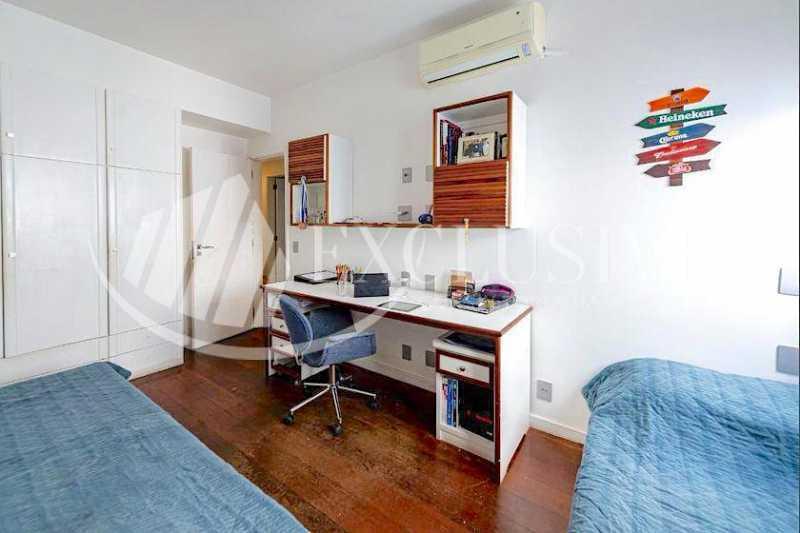 9844bf2f-bdc5-4aef-bc77-1fa496 - Apartamento 3 quartos para venda e aluguel Ipanema, Rio de Janeiro - R$ 3.600.000 - LOC372 - 11