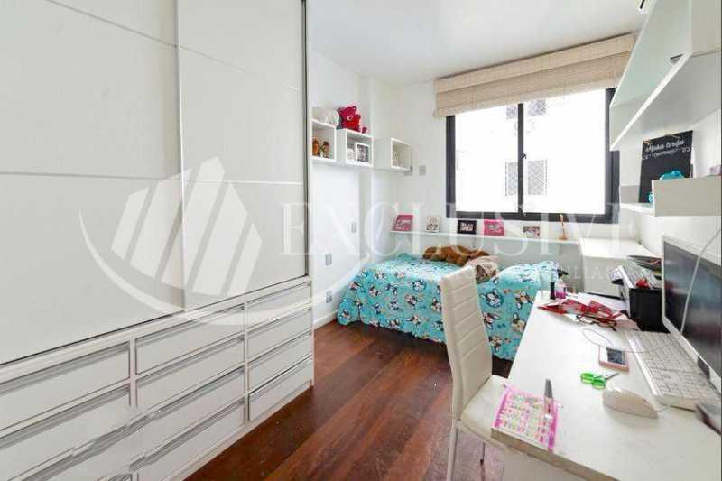 2e5b04e5-cc88-4be6-83b3-6c2ed4 - Apartamento 3 quartos para venda e aluguel Ipanema, Rio de Janeiro - R$ 3.600.000 - LOC372 - 12