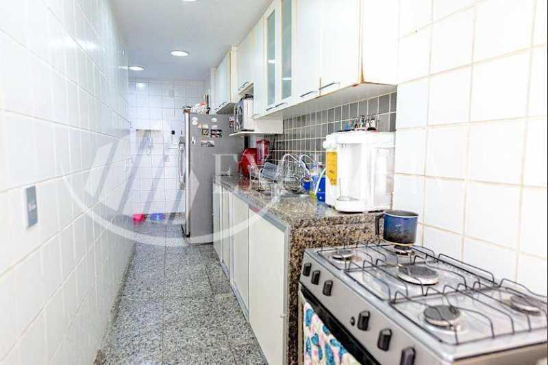 2c2b9ab7-a4af-40f8-ac88-fdc25b - Apartamento 3 quartos para venda e aluguel Ipanema, Rio de Janeiro - R$ 3.600.000 - LOC372 - 16