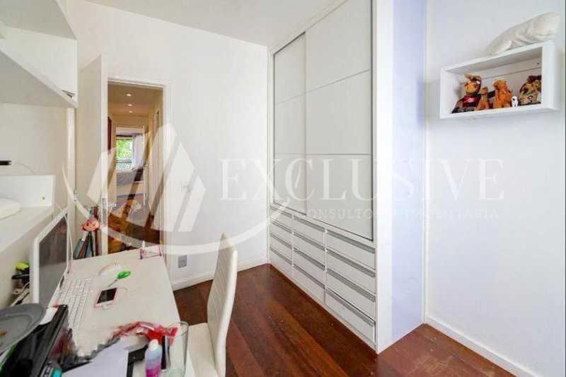 6d5ba80b-a8cc-473e-a534-0feb79 - Apartamento 3 quartos para venda e aluguel Ipanema, Rio de Janeiro - R$ 3.600.000 - LOC372 - 14