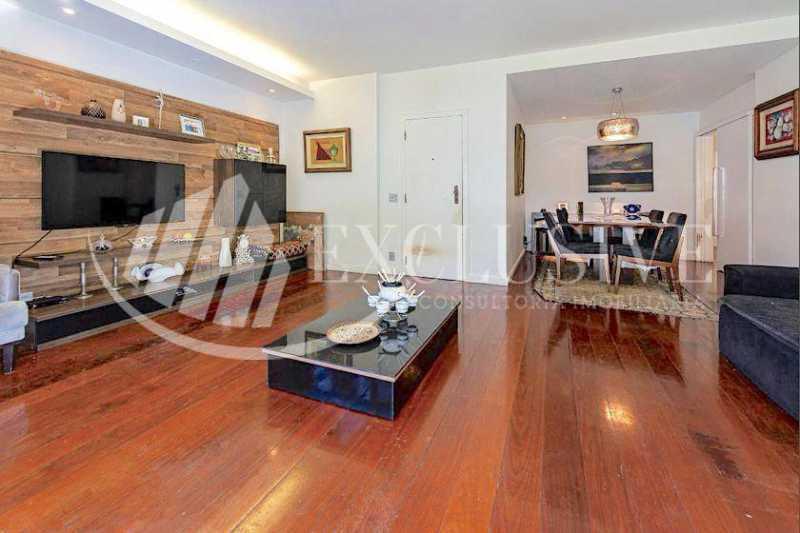 904ea48e-a5d4-4c9a-aafc-2c7cf2 - Apartamento 3 quartos para venda e aluguel Ipanema, Rio de Janeiro - R$ 3.600.000 - LOC372 - 5
