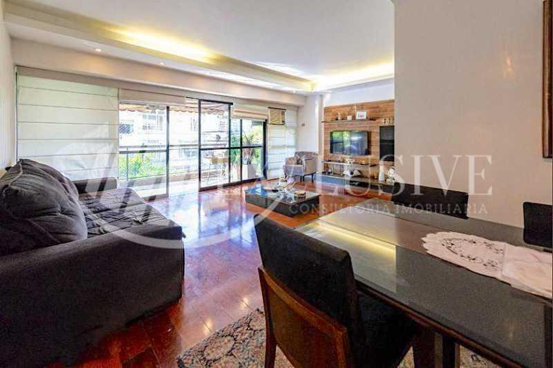 9259f716-8fda-47ff-b922-fea400 - Apartamento 3 quartos para venda e aluguel Ipanema, Rio de Janeiro - R$ 3.600.000 - LOC372 - 3