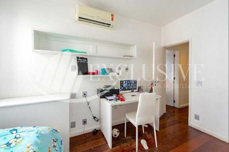 d196758b-6dbf-4aa5-9374-2e0b7e - Apartamento 3 quartos para venda e aluguel Ipanema, Rio de Janeiro - R$ 3.600.000 - LOC372 - 13