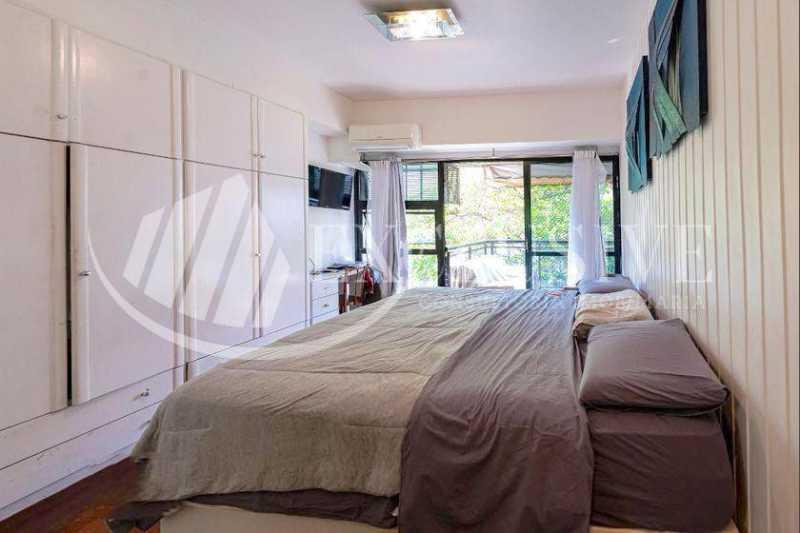 6fbc8fb2-39de-4c01-bf9b-9bd094 - Apartamento 3 quartos para venda e aluguel Ipanema, Rio de Janeiro - R$ 3.600.000 - LOC372 - 8