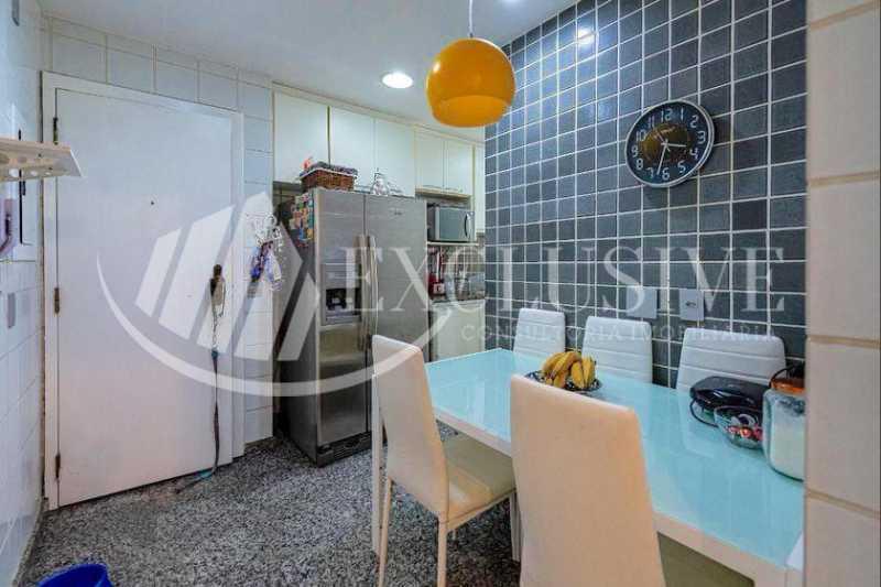 420b991a-bc60-4d0a-a774-96cce1 - Apartamento 3 quartos para venda e aluguel Ipanema, Rio de Janeiro - R$ 3.600.000 - LOC372 - 18