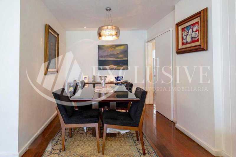 817b4681-a85f-471d-8520-d378e6 - Apartamento 3 quartos para venda e aluguel Ipanema, Rio de Janeiro - R$ 3.600.000 - LOC372 - 6