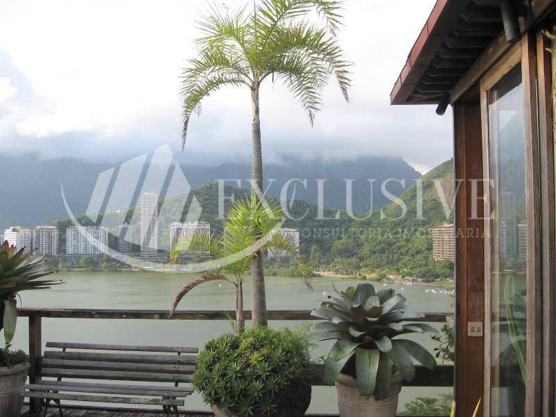IMG_0515 - Cobertura à venda Rua Almirante Saddock de Sá,Ipanema, Rio de Janeiro - R$ 12.000.000 - COB0146 - 5