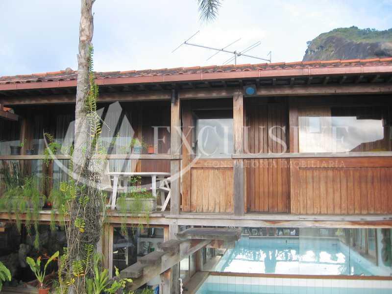 IMG_0528 - Cobertura à venda Rua Almirante Saddock de Sá,Ipanema, Rio de Janeiro - R$ 12.000.000 - COB0146 - 14