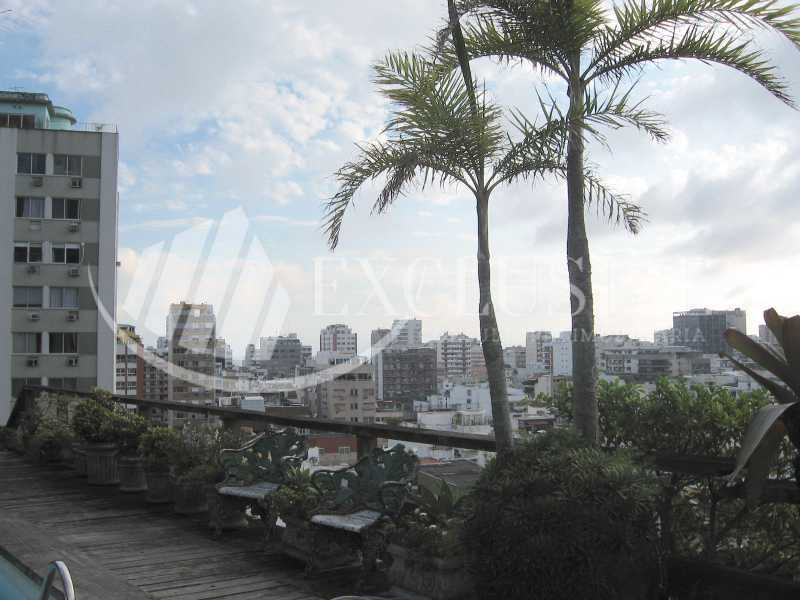 IMG_0524 - Cobertura à venda Rua Almirante Saddock de Sá,Ipanema, Rio de Janeiro - R$ 12.000.000 - COB0146 - 16