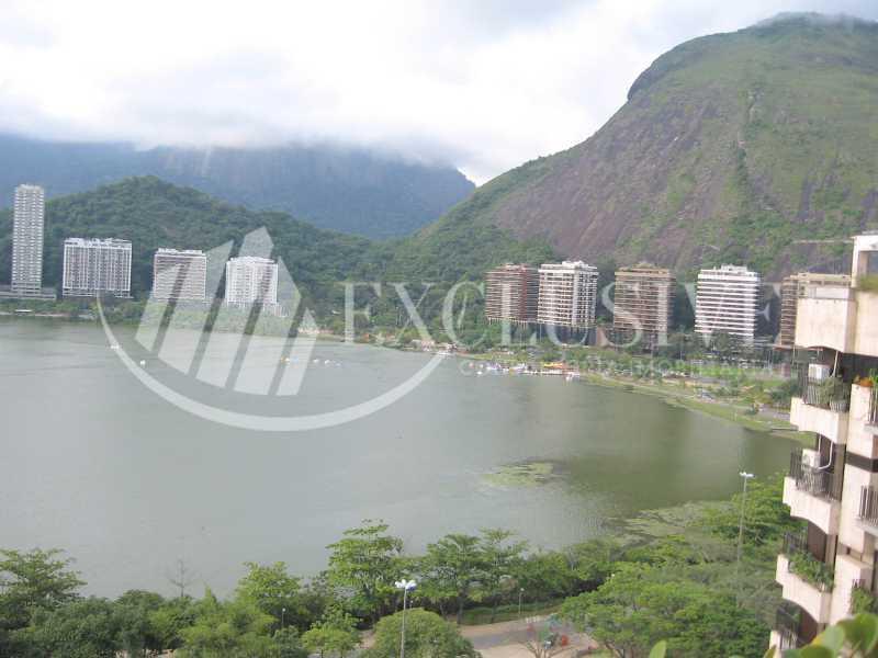 IMG_0520 - Cobertura à venda Rua Almirante Saddock de Sá,Ipanema, Rio de Janeiro - R$ 12.000.000 - COB0146 - 17