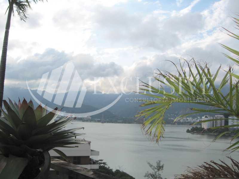 IMG_0523 - Cobertura à venda Rua Almirante Saddock de Sá,Ipanema, Rio de Janeiro - R$ 12.000.000 - COB0146 - 18