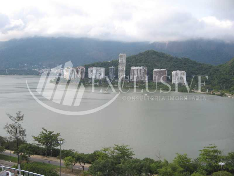 IMG_0521 - Cobertura à venda Rua Almirante Saddock de Sá,Ipanema, Rio de Janeiro - R$ 12.000.000 - COB0146 - 20