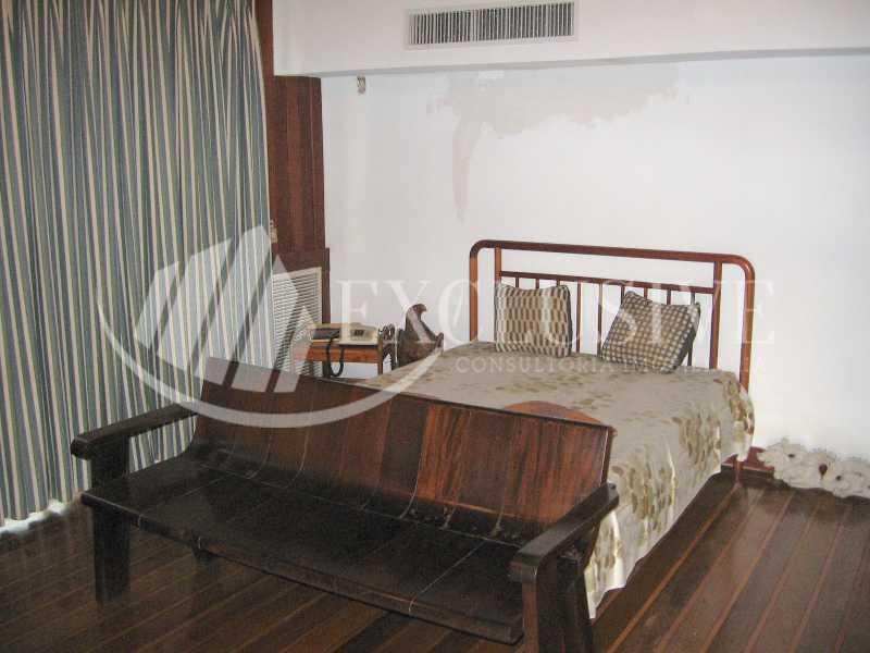 IMG_0535 - Cobertura à venda Rua Almirante Saddock de Sá,Ipanema, Rio de Janeiro - R$ 12.000.000 - COB0146 - 27