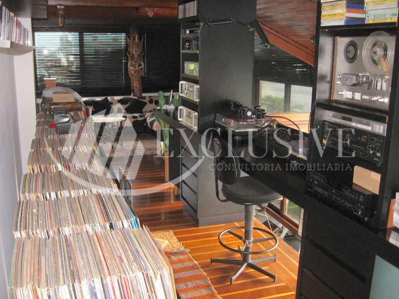 IMG_0538 - Cobertura à venda Rua Almirante Saddock de Sá,Ipanema, Rio de Janeiro - R$ 12.000.000 - COB0146 - 29