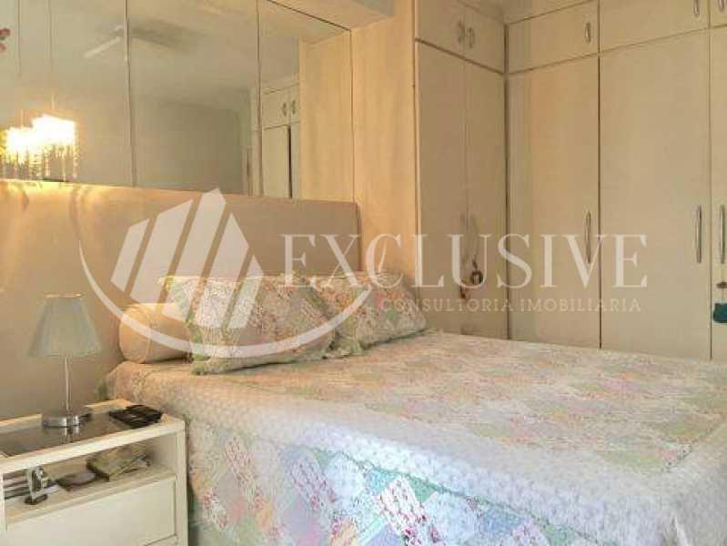 915675b04e37fa00410a8219bca2b4 - Apartamento à venda Rua Baronesa de Poconé,Lagoa, Rio de Janeiro - R$ 1.337.000 - SL2861 - 10