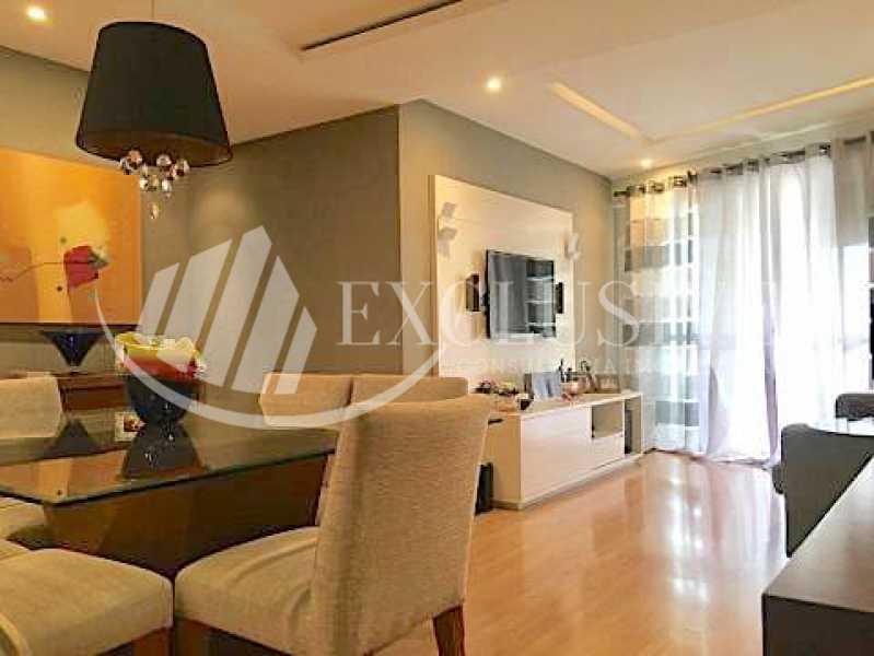 24f52b02af6f1639c73abeb22c7711 - Apartamento à venda Rua Baronesa de Poconé,Lagoa, Rio de Janeiro - R$ 1.337.000 - SL2861 - 8