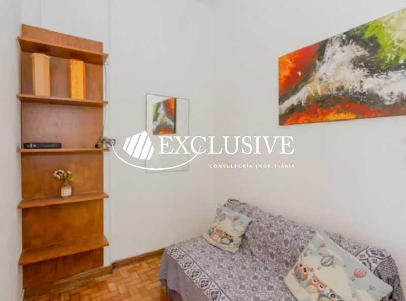 b016adeb-c3f4-4611-a369-0b4f2d - Apartamento à venda Avenida Bartolomeu Mitre,Leblon, Rio de Janeiro - R$ 700.000 - SL1650 - 3