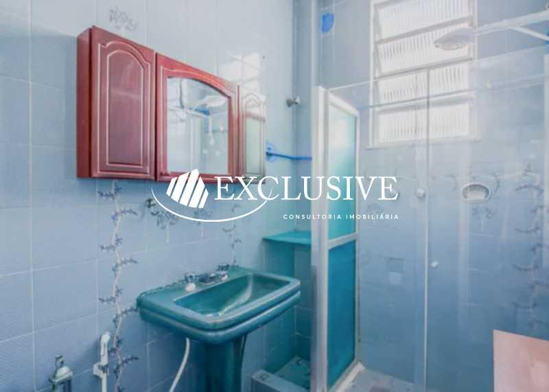c82634e7-5782-4286-ab11-562840 - Apartamento à venda Avenida Bartolomeu Mitre,Leblon, Rio de Janeiro - R$ 700.000 - SL1650 - 8