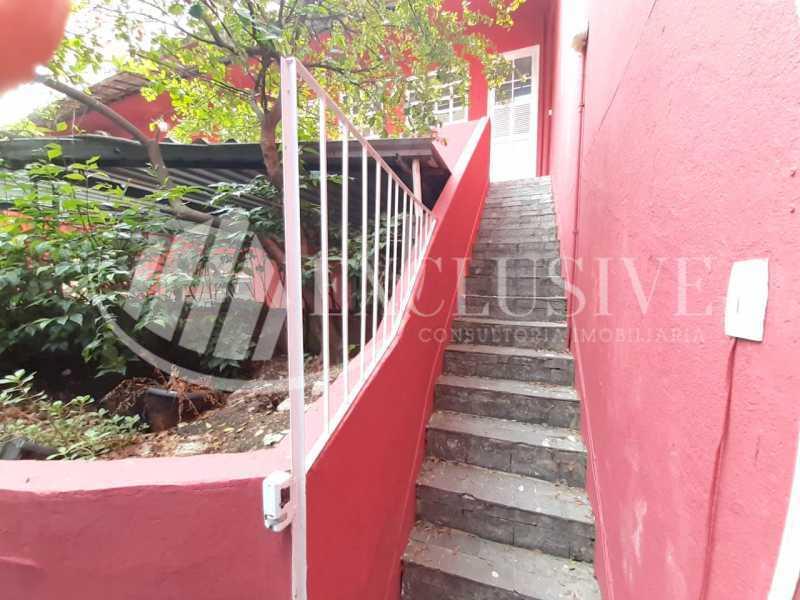 WhatsApp Image 2020-10-14 at 1 - Casa Comercial 154m² para venda e aluguel Rua Visconde de Pirajá,Ipanema, Rio de Janeiro - R$ 1.890.000 - SL5013 - 10