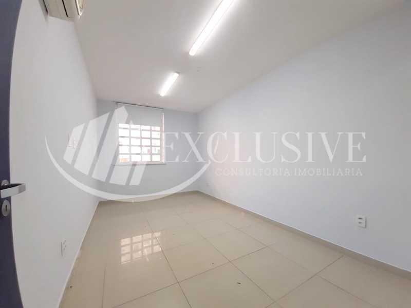 WhatsApp Image 2020-10-14 at 1 - Casa Comercial 154m² para venda e aluguel Rua Visconde de Pirajá,Ipanema, Rio de Janeiro - R$ 1.890.000 - SL5013 - 6