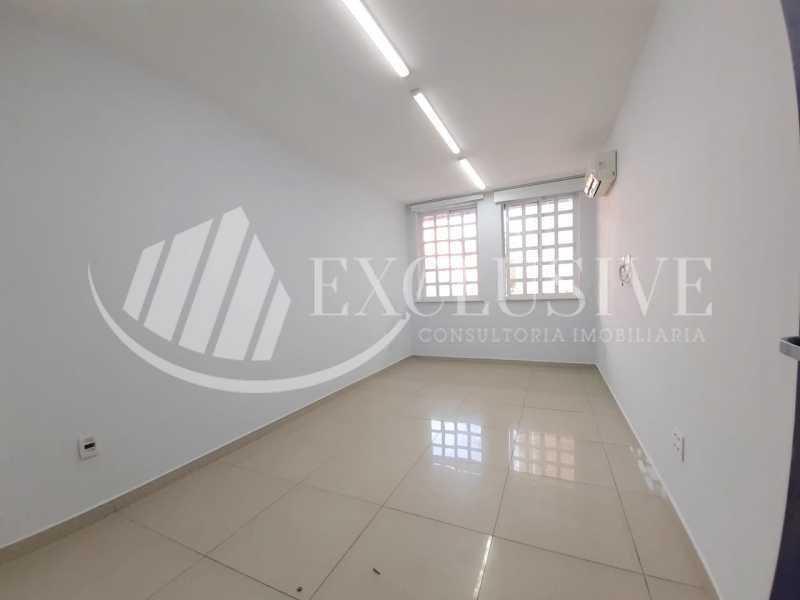 WhatsApp Image 2020-10-14 at 1 - Casa Comercial 154m² para venda e aluguel Rua Visconde de Pirajá,Ipanema, Rio de Janeiro - R$ 1.890.000 - SL5013 - 3