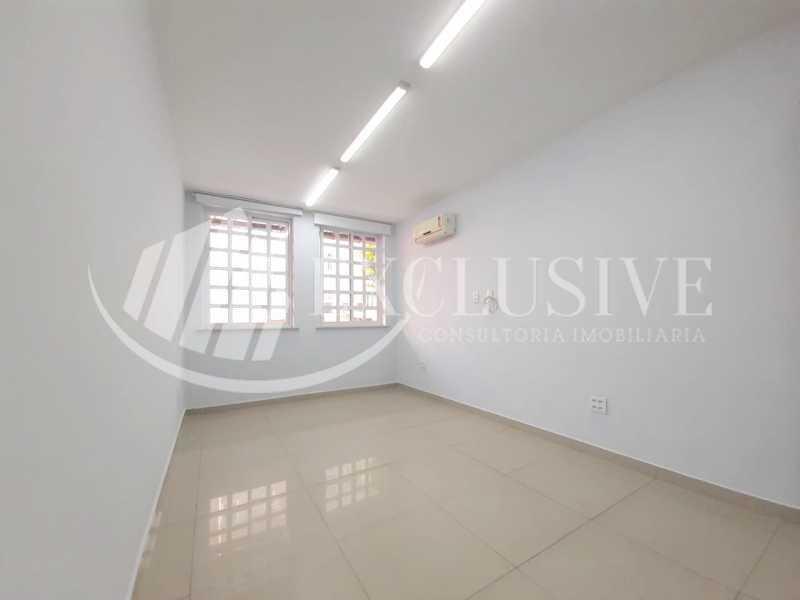WhatsApp Image 2020-10-14 at 1 - Casa Comercial 154m² para venda e aluguel Rua Visconde de Pirajá,Ipanema, Rio de Janeiro - R$ 1.890.000 - SL5013 - 7