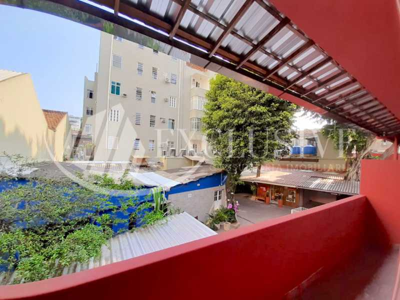 WhatsApp Image 2020-10-14 at 1 - Casa Comercial 154m² para venda e aluguel Rua Visconde de Pirajá,Ipanema, Rio de Janeiro - R$ 1.890.000 - SL5013 - 9