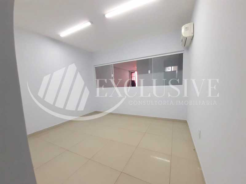 WhatsApp Image 2020-10-14 at 1 - Casa Comercial 154m² para venda e aluguel Rua Visconde de Pirajá,Ipanema, Rio de Janeiro - R$ 1.890.000 - SL5013 - 11