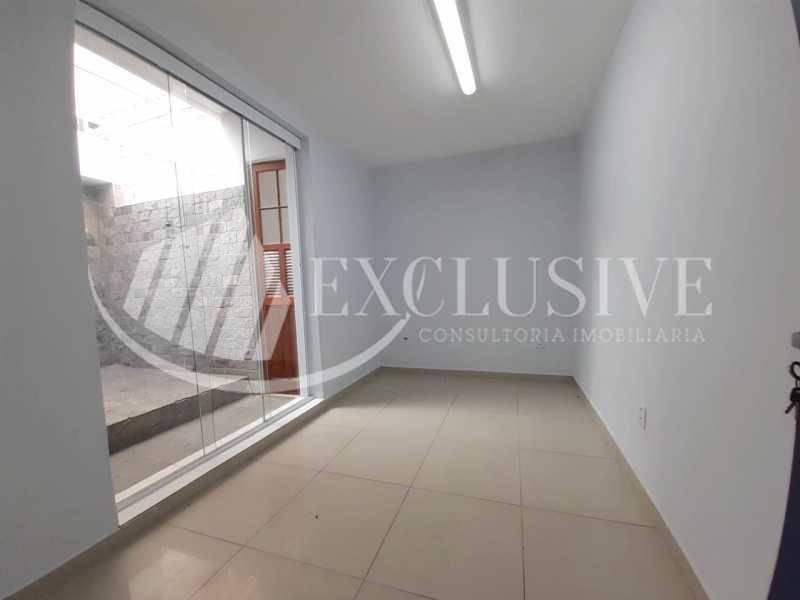 WhatsApp Image 2020-10-14 at 1 - Casa Comercial 154m² para venda e aluguel Rua Visconde de Pirajá,Ipanema, Rio de Janeiro - R$ 1.890.000 - SL5013 - 12