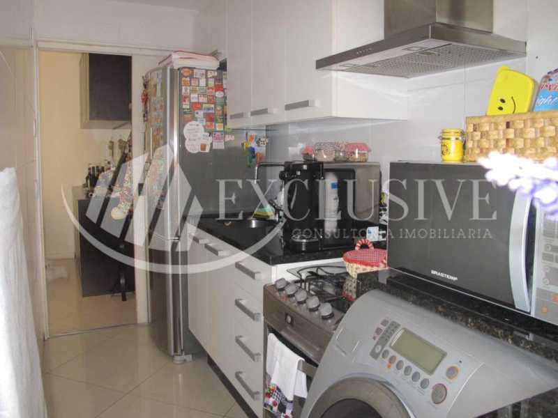 a68299b3-b125-4ea7-a76f-082896 - Flat à venda Rua Prudente de Morais,Ipanema, Rio de Janeiro - R$ 2.000.000 - SL2865 - 7