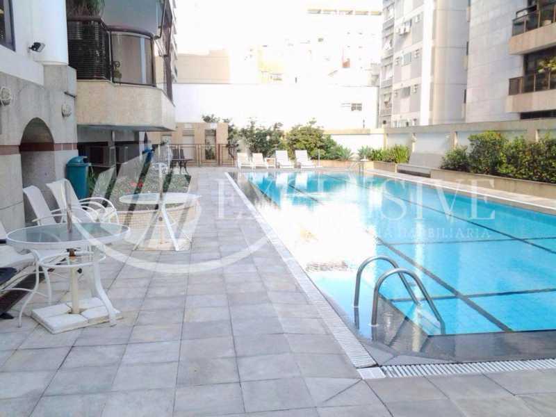 a2e9680b-6744-4225-ae7e-a83f84 - Flat à venda Rua Prudente de Morais,Ipanema, Rio de Janeiro - R$ 2.000.000 - SL2865 - 9
